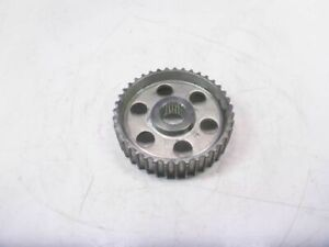 16 Polaris Slingshot Front Gear Drive Pulley 1333075