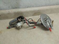 Ford E83Z 9H307 B Fuel Pump, 1991 1992 1993 1994 Ford Thunderbird, Tempo Topaz