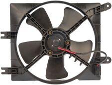 A/C Condenser Fan Assembly Dorman 620-789