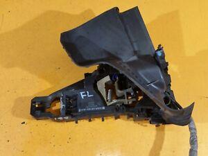 Mercedes R W251 Front Left N/S Door Handle Mechanism A2517601734 2006