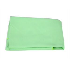Super Absorbent &Quick Drying Large Towel For Sport Camping Backpacking Swimming