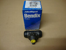 Ford Fiesta All With ABS 1989 - 1995 Bendix 211990B Rear Wheel Cylinder
