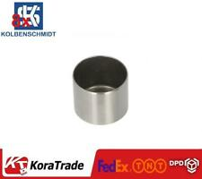 8 x KOLBENSCHMIDT CAMSHAFT HYDRAULIC LIFTERS KIT X8 PCS 50007561