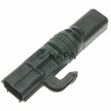 Vehicle Speed Sensor-Std Trans NAPA/ECHLIN PARTS-ECH fits 00-02 Ford Focus