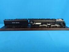 Marklin 39911 US Locomotive with Tender br 3900 UP CHALLENGER MFX DIGITAL NEW