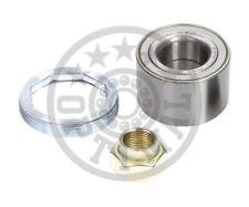 OPTIMAL Wheel Bearing Kit 800408