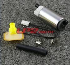 Petrol Fuel Pump For Kawasaki ZX6RR ZX6-RR ZX636 03-06 / VN2000 CLASSIC 04-15