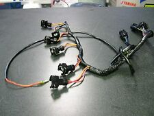 YAMAHA OUTBOARD WIRE HARNESS ASSY 3 PART NUMBER 65L-8259N-01-00