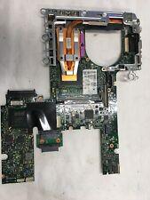 HP Compaq 6730b Motherboard 486248-001 w/Core 2 Duo P8700 2.53Ghz CPU Heatsink