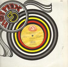 RALPHI ROSARIO - Rendition - 1989 Hot Mix 5 Usa - HMF-EP-12