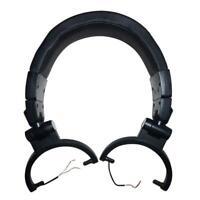 7cm Headband For Audio- Technica ATH M50 M50X M50S Headphone Hook Repairing Part