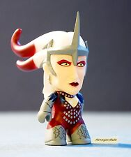 Dragon Age The Heroes of Thedas Titans Vinyl Figures Flemeth 1/20