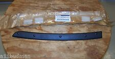 03-06 Expedition Back Glass Interior Moulding RH 2L1Z-78410A06-AAA OEM New Black