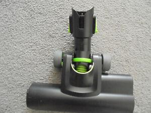 Gtech Pro Power ATF3 Motorised Brush Head Attachment