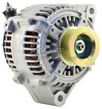 Toyota Landcruiser Lexus LX470 Alternator 220 AMP Generator 4.7L High Amp NEW
