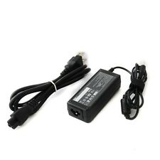 36W Laptop AC Adapter for Asus Eee PC 2g 4g 8g Surf Tablet Touch, PN: R33030