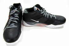 Nike Shoes Zoom KD III X Black/Gray/White Sneakers Size 8.5 EUR 42