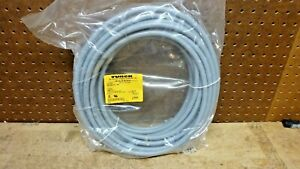Turck RSM RKM 579-14M, U5450-627, Connector Cable *NEW*