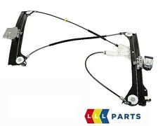NEW GENUINE MERCEDES BENZ MB CLK W209 FRONT RIGHT SIDE WINDOW REGULATOR O/S
