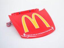 1:18 Bonnet McDonalds -- Bathurst FAI 1000 -- 1999 Wayne Gardner Racing