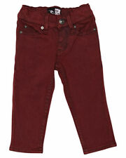 Boys  Kids Groms  RIP CURL  SLIM  Colour Bomb Jeans   Pants   Size 4