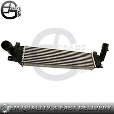 Inter Cooler DB5Z-6K775-A for Ford Explorer 3.5L,Mercury Mountaineer,Lincoln