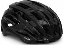 Kask Valegro Road Cycling Helmet - Black