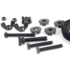 Minelab Search Coil Hardware Package for X-Terra Series Metal Detector