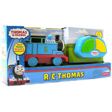 Thomas & Friends Remote Control Thomas Suitable for 18+ Months NEW