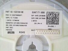 10 x Keramik Kondensator - 24pF - 50V - 5% - GCM1885C1H240JA16D   -  NEU