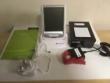Southern Electric Smart Energy Electricity Monitor * Usage Meter * NEW Boxed