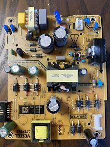 POWER SUPPLY 17IPS12 23321119 for Polaroid P50D300FP TV Panel VES500UNDA-2D-N12