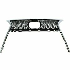 New Grille for Lexus IS300 IS250 IS350 IS200t LX1200171 5311253061