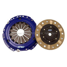 SPEC Stage 2+ Single Disc Clutch Kit for 11-15 Buick Regal GS Turbo 2.0T SS233H