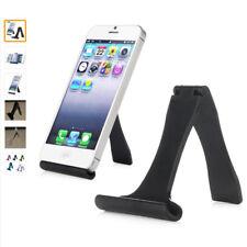Para Iphone/Samsung Teléfono Móvil Base Tablet Escritorio Flexible