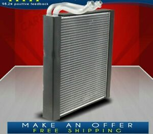 A/C Evaporator Ford Expedition 2009-2014 / Lincoln Navigator 2009-2014 / TYC