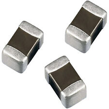 TDK X7R 33nF 50V 0805 MLCC SMD Capacitor (Pk of 20)