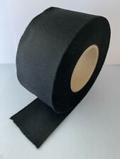 Peak Felt Pipe Wrap Insulation For Pipes 3 Inch Wide X 2mm Thick X 25 Feet