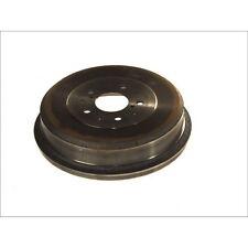 Bremstrommel, 1 Stück LPR 7D0373