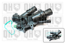 FORD FOCUS Mk3 2.0D Coolant Thermostat 10 to 14 QH 1681993 1779760 1838288 New
