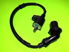 TOMBERLIN CROSSFIRE 150 150R 150CC GO KART CART IGNITION COIL HOT COIL NEW