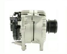 Lichtmaschine Generator AUDI A4 Avant (8ED) 2.0 TDI 16V quattro 140A NEU !!!