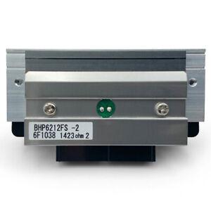 GENUINE NEW Printhead for Avery SNAP500 Thermal Printer 300dpi BHP6212FS