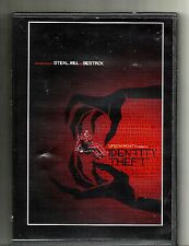 PASTOR CRAIG GROESCHEL Identity Theft (2006, DVD) Message 2: Christianity