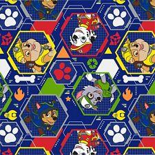 91cm X 112cm Miffy-decir la hora-Craft Tela De Algodón-Panel de edredón de niños