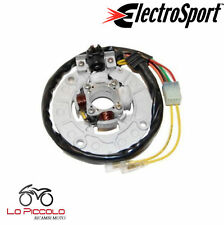 YAMAHA YZ-F 250 2001 2002 2003 2004 2005 STATORE ACCENSIONE MAGNETE ELECTROSPORT