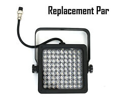 Neo Neon / Kam LED Party Bar Par Light For Replacement Spare Accessory