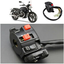 Motorcycle Electrical & Ignition Switches for Suzuki ... on