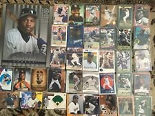 TONY GWYNN BASEBALL CARDS