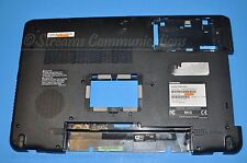 Set of 3 BLACK Pads Toshiba Satellite A105 S4000 Series Laptop PC Rubber Feet